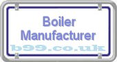 boiler-manufacturer.b99.co.uk